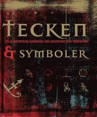 teckenoch symbole¨r
